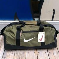 【Dead stock】NIKE boston bag
