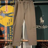 OAKLEY perfomance fit pants (L)