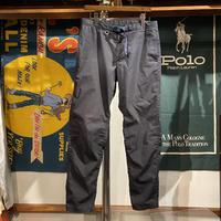 THE NORTH FACE Purple label nylon pants
