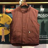 Carhartt nylon vest (2XL)