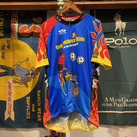 VOLER cycling jersey (3XL)