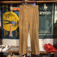 JOS.A.BANK Corduroy pants (33)