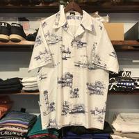 escargot hotel shirt