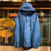 THE NORTH FACE HYVENT jacket (2XL)