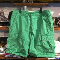 """Vintage"" Cargo Shorts"