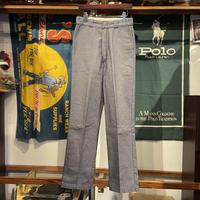 【Web限定】Carhartt twill work pants (31×34)