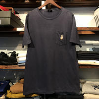 POLO RALPH LAUREN polo bear Pocket tee