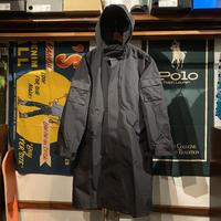 Goldwin mountain coat jacket (S)