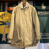 Woolrich  zip up jacket (M)