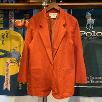 Noton McNaughton wool jacket