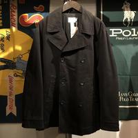 Calvin Klein Jeans Pea coat (L)