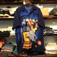 J/E/T STRTWR cue shirt