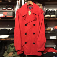 POLO RALPH LAUREN Pea coat