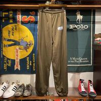 ESERCITO Italian military training pants (XL)