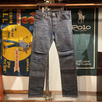 RRL SLIM FIT denim pants (32)
