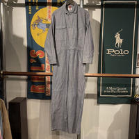 Dickies work coverall (42)