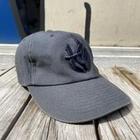 UNDERCOVER 6panel ball cap