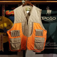 NORTHWEST TERRITORY Hunting vest (2XL)