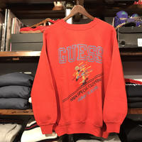 GUESS SPORT ski sweat