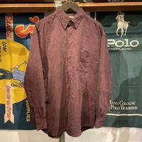 BRUNO standard polyester shirt (L)