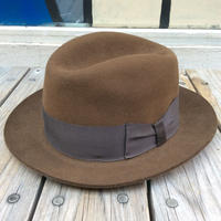 London Club wool hat (Ladies)