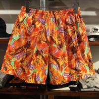JIMMYZ swim shorts(LL)