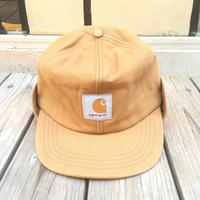 Carhartt  ear pad  cap (Ladies)