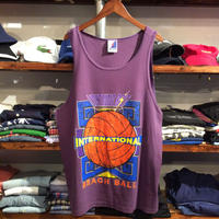 BOLT INTERNATIONAL tank top (XL)