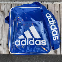 adidas enamel sports bag