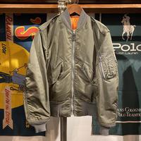 ALPHA L-2B flight jacket (S)