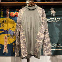Military U.S.ARMY COMBAT shirt (XL)