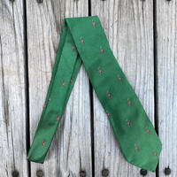 POLO RALPH LAUREN neck tie