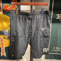 ADIDAS ORIGINALS by WHITE MOUNTAINEERING  short pants(M)