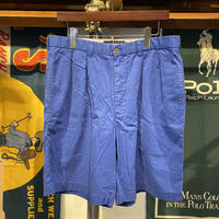 POLO GOLF chino shorts (34)