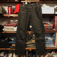 POLO RALPH LAUREN black label denim (32)