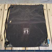 BITCH 90's Knap sack bag