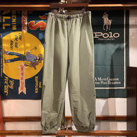 Columbia nylon pants (L)