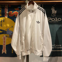 adidas 3line jergy tops (XL)