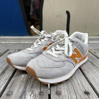 New Balance 574  (26.5cm)