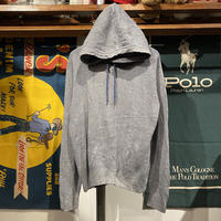 Old GAP cotton hoodie (L)