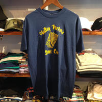 Sweet Corn crew neck tee (XL)