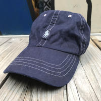 POLO small pony adjuster cap(Bootleg)