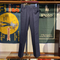 CAVAC sports poly slacks