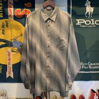 Mecca L/S shirt (XL)