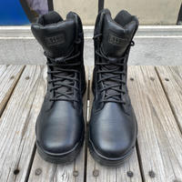 5.11 tactical series SPEED 8 boots 27.5cm