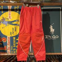 PUMA PALAMEXICO LITE poly pants (S)
