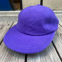 KP CAPS boa 6panel adjuster cap