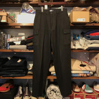 POLO RALPH LAUREN side pocket wool pants (33)