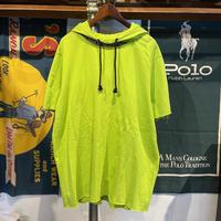 "ARIZONA ""ALL GOOD"" S/S hoodie (XL)"