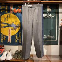 KRAS BRIO line slacks